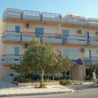 Apartment  Appartamento Pelopas Opens in new window