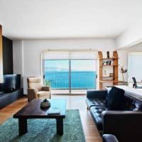 Lux Home in Piraeus