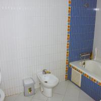 Esania Toris Apartment