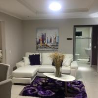 Malika Apartments