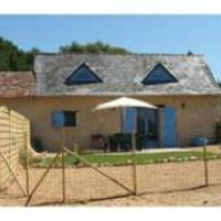 House Luceau - 5 pers, 90 m2, 3/2