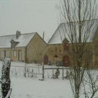 House Berfay - 11 pers, 200 m2, 5/4
