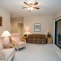 Oro Valley Oasis Townhouse