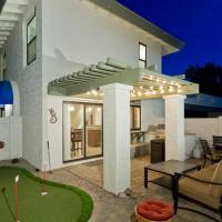 19th Hole Townhouse