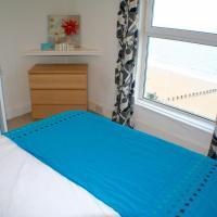 Beaconsfield Holiday Apartments