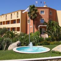 Le Nereidi Hotel Residence