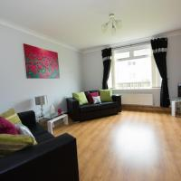 HLS - Houldsworth Apartment