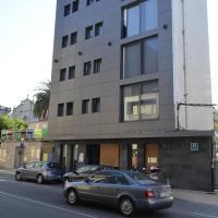Hotel Prado Viejo