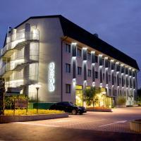 Hotel Sporting Cologno