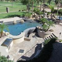 Litchfield Park Home