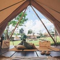 Campiness Camping and Farmsook
