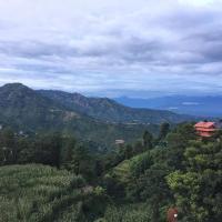 Himalayan Paradise Inn