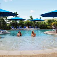 Korte's Resort