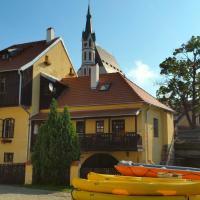 Hostel Merlin
