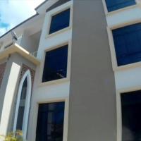Perdana Resort Apartment