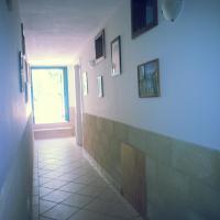Appartamenti Frassanito