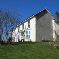 Peterwell House