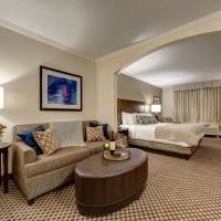 The Garrison Hotel, an Ascend Hotel Collection Member