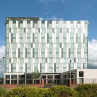 Hyatt Place West London/Hayes