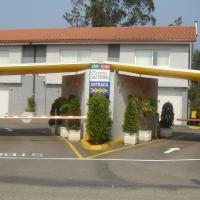Motel Trebol