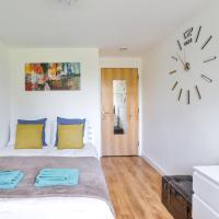 Beautiful Room South London