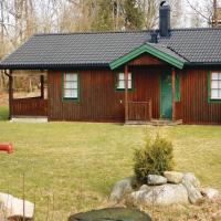 Holiday home Tullebo Ekväg Hindås
