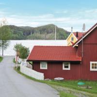 Holiday home Jäxviken Skattegården Hällingsjö