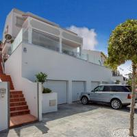 Luxury Apartment with Private Pool near Beach