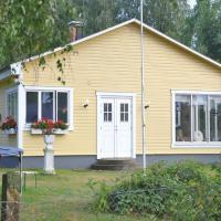 Studio Holiday Home in Beddinge Strand