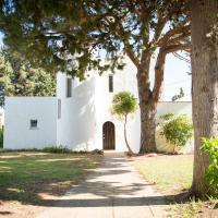 Vivenda Jardim Mar Algarve Porches