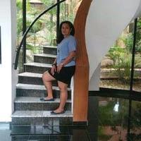 Villa Julirous RD