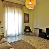 Corso Sicilia 24