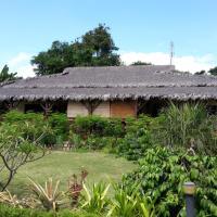 Villa ANKOAY