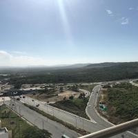 NUEVO Apartamento Inteligente en Barranquilla