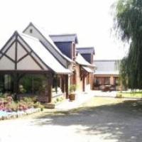 House La chapelle huon - 6 pers, 165 m2, 5/4