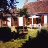 House Montaille - 6 pers, 120 m2, 4/3