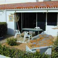 House Villa a deux pas de la plage
