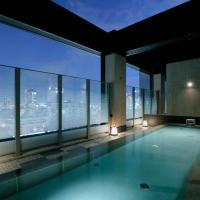Candeo Hotels Osaka Namba - Promo Code Details