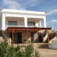 Villa Felloniche