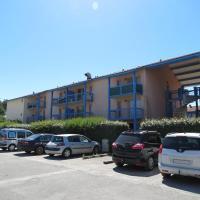 Appartement Hourtin-Port