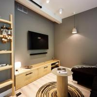 Apartamenty Tatry, Zakopane - Promo Code Details
