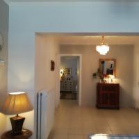 Apartment  Mouzika house, Vathy Ithaca Opens in new window