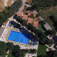 West Bekaa country Club