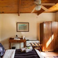 Masibambane Guesthouse
