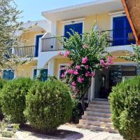 Condo Hotel  Castellania Hotel Apartments Opens in new window