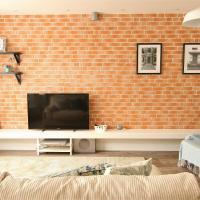 Smartline Apartment