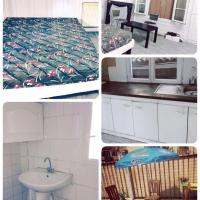 Thangam guest house