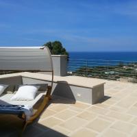 Villa Cà del Mar