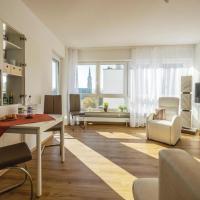 Studio Apartment in Bad Kissingen