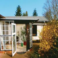 Studio in Elmenhorst